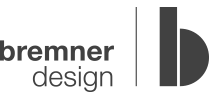 Bremner Design Logo