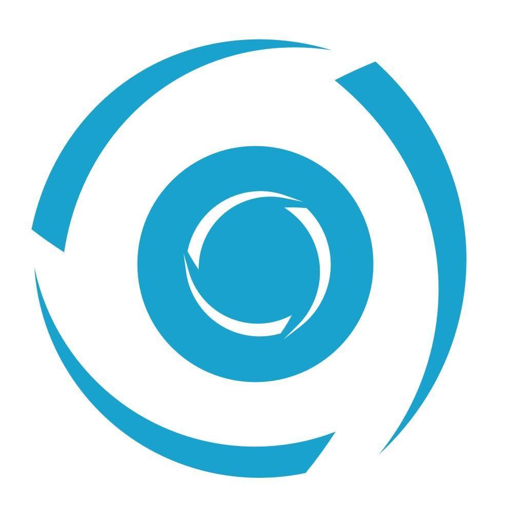 Brevitaz Systems Logo
