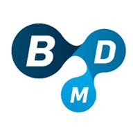 Brewer Digital Marketing Logo