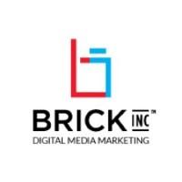 BRICK, Inc. - Minnesota
