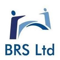 Bridgeman Recruitment Services Ltd Logo