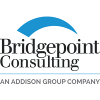 Bridgepoint Consulting