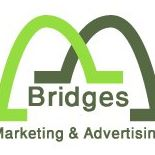 Bridges Marketing & Advertising