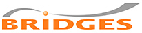 Bridges PR & Events Logo