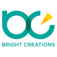 Bright Creations Logo