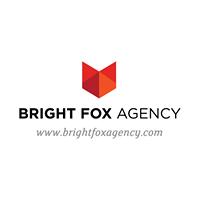 Bright Fox Agency