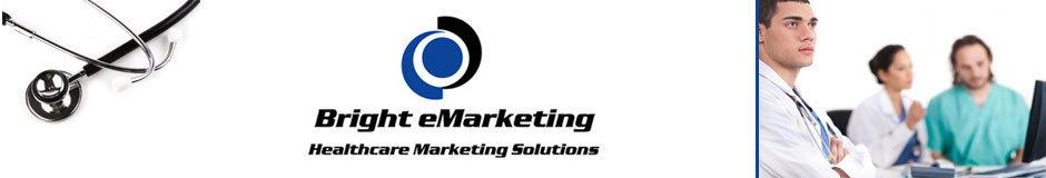 Bright eMarketing Logo