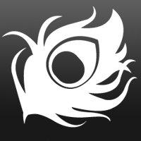 Brighteyes Design Logo