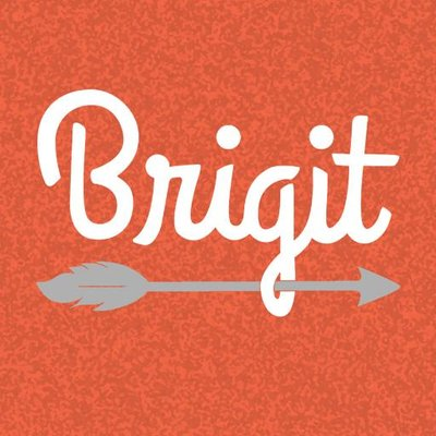 Brigit Communications Collective