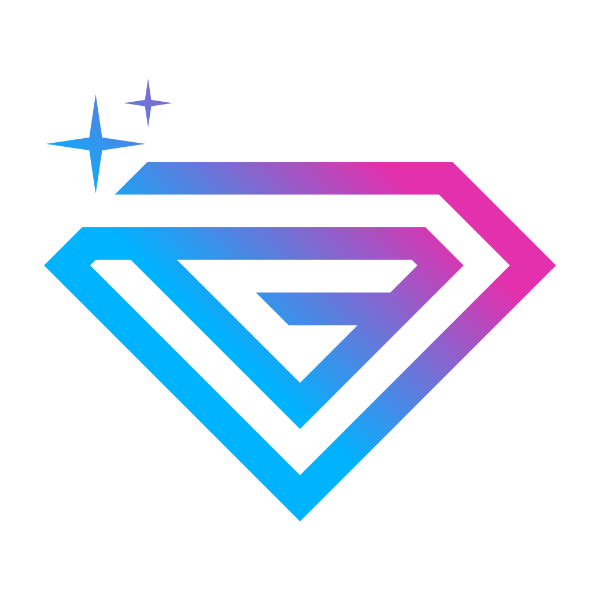 Brilliant Digital Logo