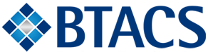 Brisbane Accountants and Tax Agents Logo