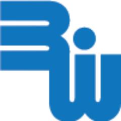 BriscoWeb