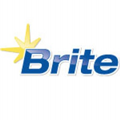 Brite Computers
