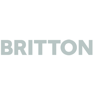 Britton Marketing & Design Group Logo