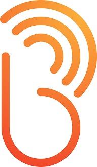 Broadcast SEO Logo