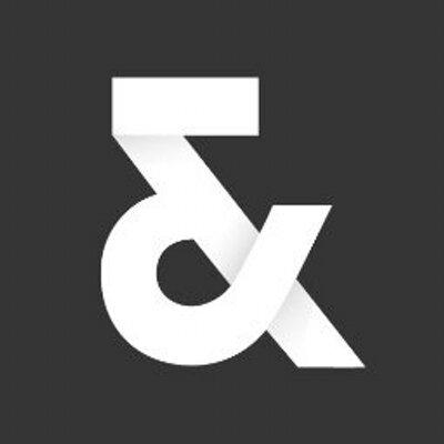 Broca & Wernicke Logo