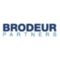 Brodeur Partners Logo