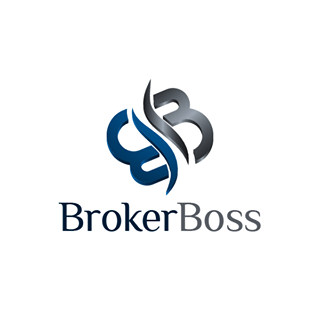 BrokerBoss
