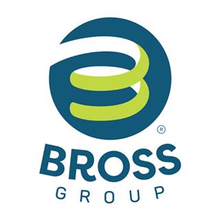 Bross Group Logo