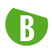 Brouillard Logo