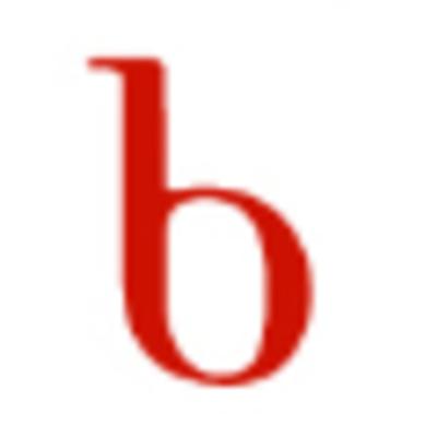 Brown & Company Design Logo