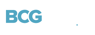 Brown Consulting Group LLC Logo