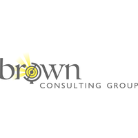 Brown Consulting Group