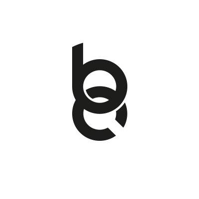 Brown & Cooper Logo