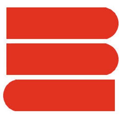 Brubaker Construction Inc. Logo