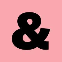Bruketa&Zinic&Grey Logo