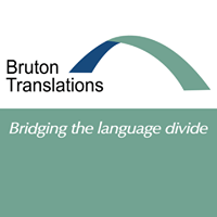 Bruton Translations