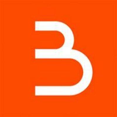 Bryte Studio logo