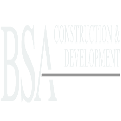 BSA Management, Inc.