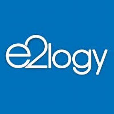 E2logy