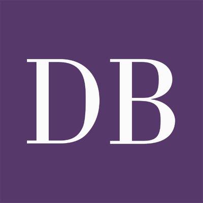 DeSantis Breindel Logo