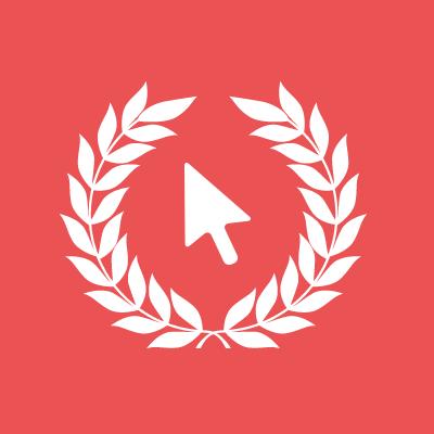 bSideStudios Logo