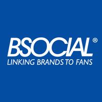 BSocial Egypt