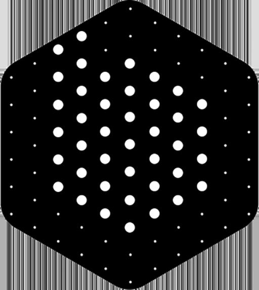 BlackLight Mobility Logo