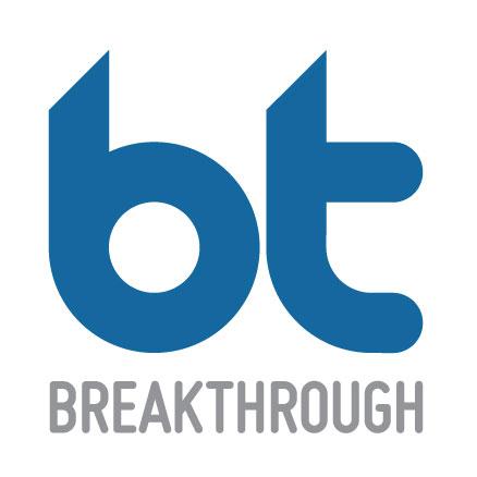 Breakthrough Technologies Logo