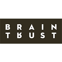 BRAINTRUST Logo