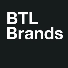BTL Brands Ltd