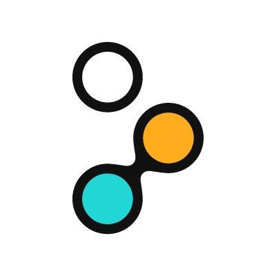 BTL Group (interbit) Logo