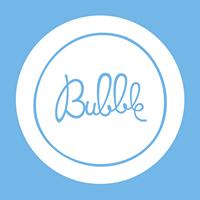 followbubble.com