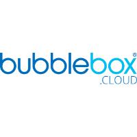 Bubblebox Logo