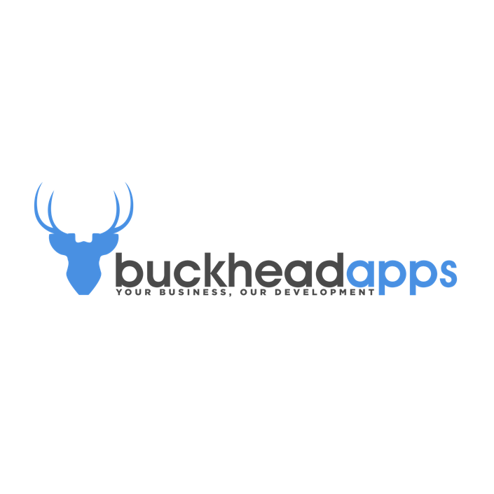 Buckhead Apps Logo
