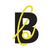 Buena Buena Logo