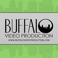 Buffalo Video Production Logo