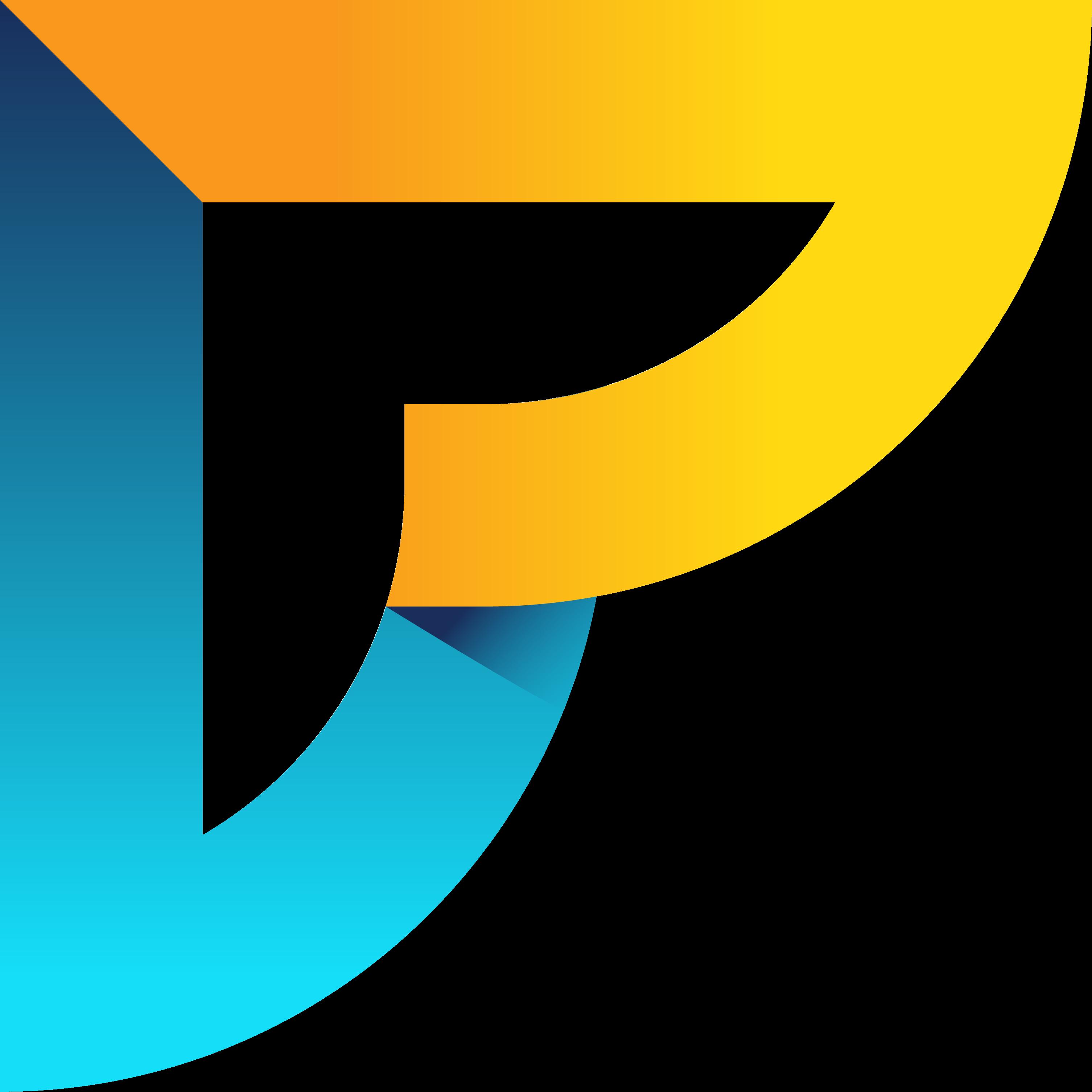 Pocket Creatives Logo