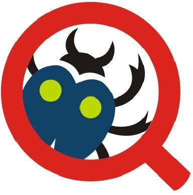 QA Mentor, Inc. Logo
