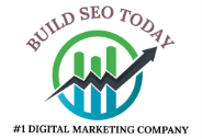 Build SEO Today logo